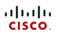 Cisco Networking Products at MIT Services