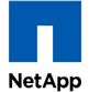NetApp Storage Products at MIT Services